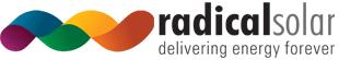 Radical Solar logo